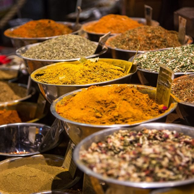 Spices-Seasonings-That-Define-East-Asian-Cuisines-Tiger-Rock-Liverpool