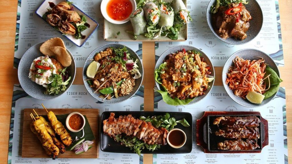 Tiger-Rock-East-Asian-Hawker-Food