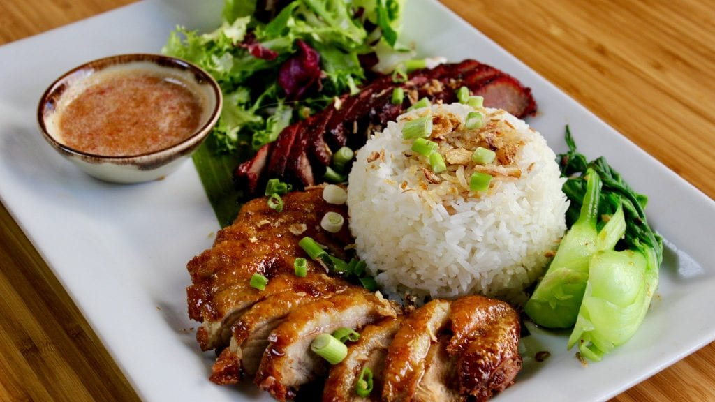 Why-Are-Most-Asian-Dishes-Built-Around-Rice-Tiger-Rock-Liverpool