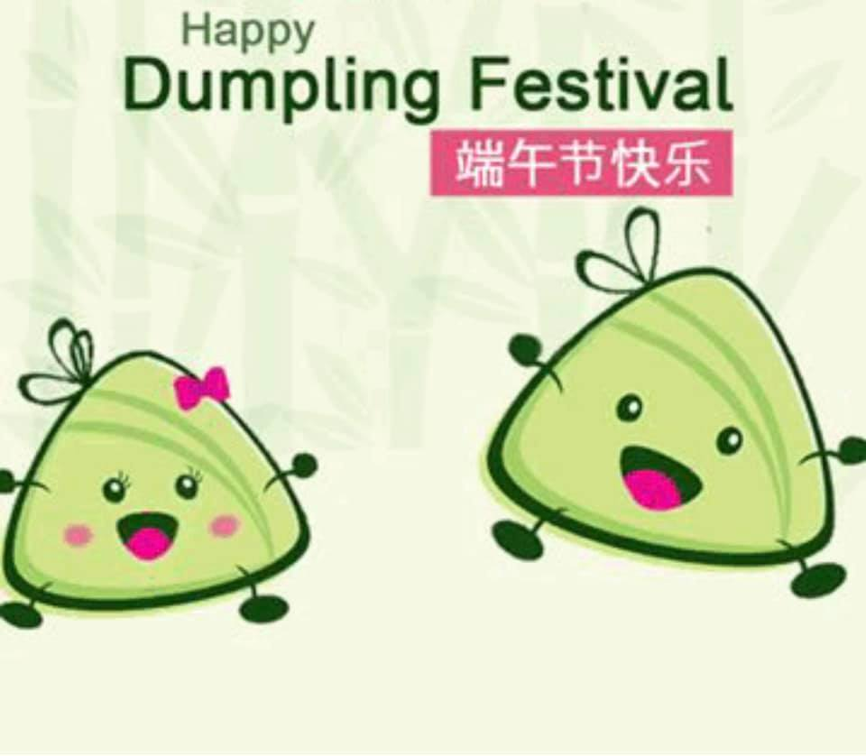 Chinese-Dumpling-Festival-Tiger-Rock-Liverpool-UK